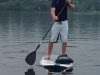 Mike & Alex SUP Boarding 3