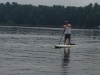 Mike & Alex SUP Boarding 4