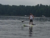 Mike & Alex SUP Boarding