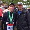 Thumbnail image for Grandma's Marathon 2014