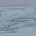 Thumbnail image for Early Ice On Leech Lake