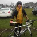 Thumbnail image for MN Ironman Bike Ride 2014