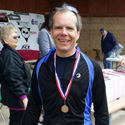 Thumbnail image for Root River Triathlon 2014