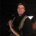Thumbnail image for Leech Lake Ice Fishing