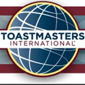 Thumbnail image for 2nd Place Prairie Division Toastmasters Speech Contest